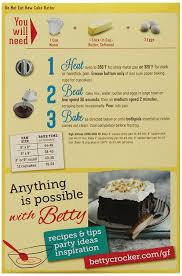 Betty Crocker Halloween Cake Amazon Com Betty Crocker Gluten Free Devil U0027s Food Cake Mix 15