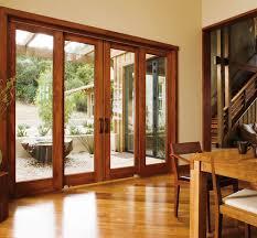 French Doors Wood - french doors mikita door and window