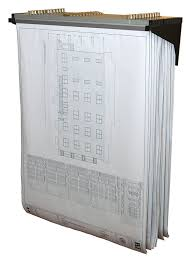 adir drop lift black wall rack for blueprints plans with 12 file