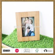 wholesale shabby chic picture frames frame wholesale shabby chic