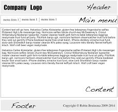 websitebaker help by dev4me com building a websitebaker