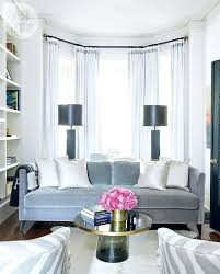 White Furniture In Living Room Gold Accent Living Room White Sofa Healthfestblog