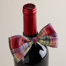 wine bottle bows 83 best wine bottle jewelry wine bottle embellishments wine