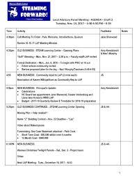 download family meeting agenda templates sample nursing resumes
