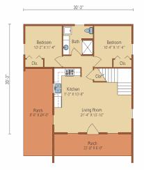 8 x 10 kitchen layout genuine home design