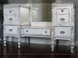 makeup vanity table with lighted mirror ikea bedroom makeup vanity table makeup vanity with lighted mirror ikea