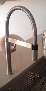 blanco culina mini pull out dual spray faucet 401568 jennifer