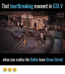 Gta V Memes - that heartbreaking moment in gta v unilad gaming when you realise