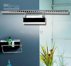 Bathroom Wall Lights For Mirrors Led Wall L Led Wall Lights Mirror L Led Wall Washer Light