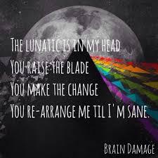 Lyrics For Comfortably Numb Best 25 Pink Floyd Echoes Ideas On Pinterest Pink Floyd