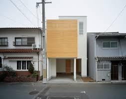 studio house house f by ido kenji architectural studio design milk