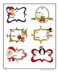 printable vintage christmas cards woo jr kids activities