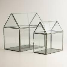 Home Decor Glass 70 Best Farmhouse Home Decor Images On Pinterest World Market
