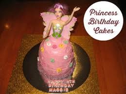 birthday cake recipe archives novelty birthday cakes