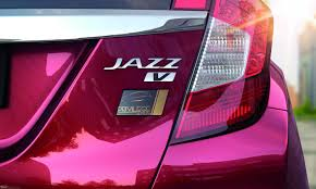 honda jazz official review page 149 team bhp