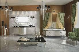 bathroom model ideas 25 bathroom design ideas