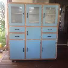 Retro Kitchen Cabinet Vintage Rustic Kitchen Cabinets Vintage Kitchen Cabinet Meat