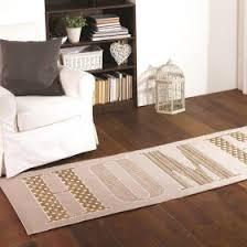 tapis de cuisine casa décoration tapis cuisine casa 21 tapis relief silicone cuisine