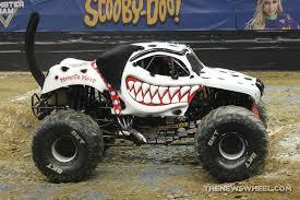 monster truck dog 2018 2019 car release reviews
