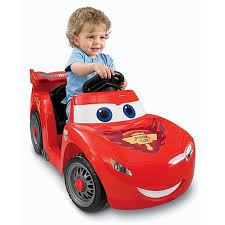 lighting mcqueen pedal car power wheels disney pixar cars lil lightning mcqueen pedal cars