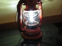 1 watt flashlight bulb flashlight bulbs led flashlights