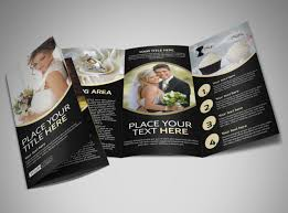 memories wedding photography flyer template mycreativeshop