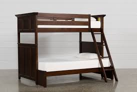 living spaces kids desk twin over full bunk beds and loft beds for your kids room living