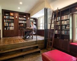 Industrial Office Design Ideas Pleasant Home Office Design Ideas For Furniture Home Design Ideas