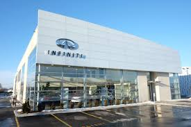 spinelli lexus lachine quebec our dealers groupe spinelli quebec