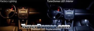 Car Led Interior Lights Vw Led Car Vw Led Dome Lights Vw Led License Plate Light Vw Led