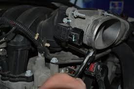 ford mustang throttle 2005 10 ford mustang throttle installation