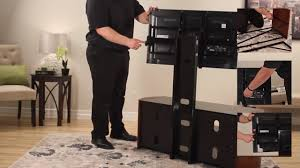 how to mount a tv on wall tv stands excellent tv stand mount photos ideas shop prepac