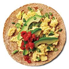 Fun Breakfast For Dinner Ideas Healthy Breakfast Ideas Delicious Recipes And Grab And Go Options