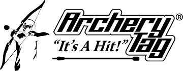 locations directory s a f e archery
