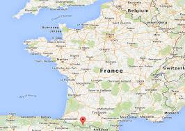 Google Maps France by Climb Carol U0027s 10 000 Feet Triple Challenge