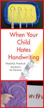 180 best handwriting images on pinterest handwriting activities