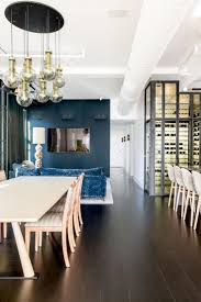 Design Dining Room by 325 Best Dining Rooms Images On Pinterest Dining Room Design