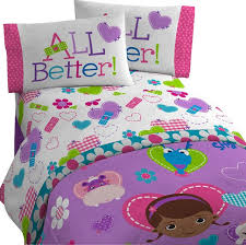 Doc Mcstuffins Toddler Bed Set Innovative Ideas Doc Mcstuffin Bedroom Set Doc Mcstuffins Bedroom