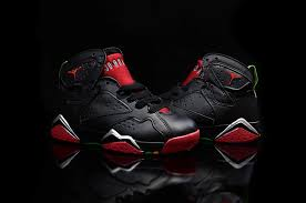 kid jordans kids air shoes kids air shoes outlet shipped free