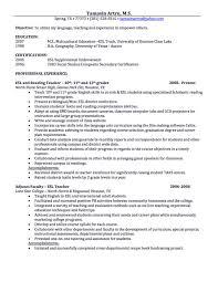 Tex Resume Templates 100 Phd Resume Template Sales Management Medical Resume Bank