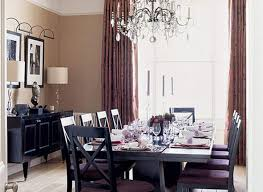 Painting Dining Room With Chair Rail Dining Room Breathtaking Paint Ideas For Dining Room With Chair