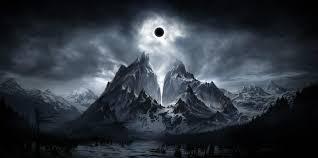 dark moon wallpapers group 79