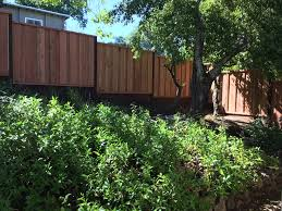 edwin fencing tracy ca