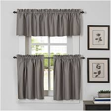 kitchen curtain ideas small windows curtains for small kitchen windows fresh kitchen curtain ideas