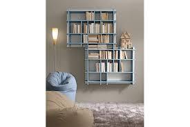 librerie camerette librerie per camerette home interior idee di design tendenze e