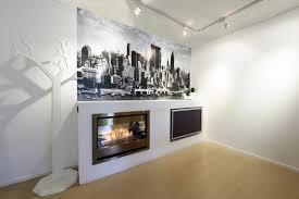 biofuel fireplaces u0026 burners living flame