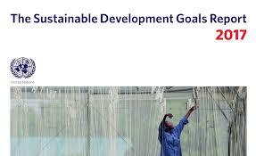 the 25 best sustainability kids united nations sustainable development agenda