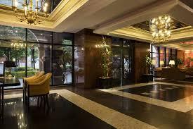 book krystal monterrey in monterrey hotels com
