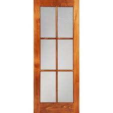 Bq Patio Doors Homeofficedecoration Doors Interior B Q