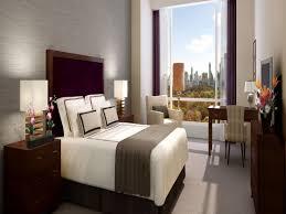 New York Yankees Home Decor by 100 Baseball Themed Bedrooms New York Yankees Bedroom Decor With
